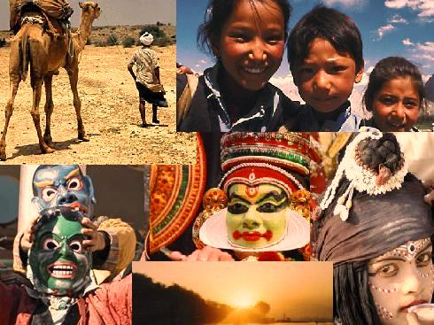 essay on cultural diversities in india Cultural diversity the declaration emphasises the understanding of moving from cultural diversity to cultural pluralism diversities (formerly the.