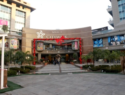 shopping places new delhi  destinations to shop delhi