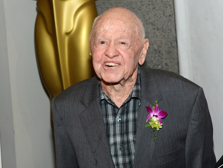 legendary actor mickey rooney dies at 93